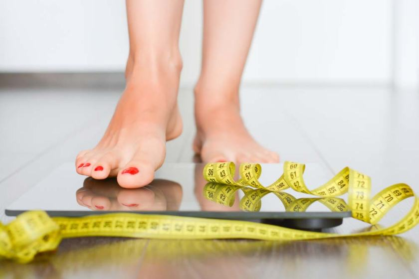 benefits-of-weight-loss-surgery
